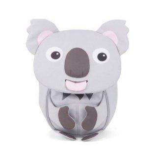 Affenzahn mini bölcsis hátizsák, Koala