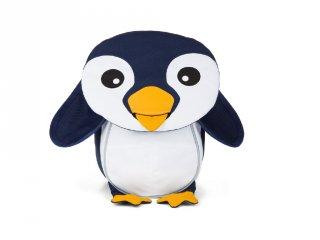 Affenzahn mini bölcsis hátizsák, Pingvin