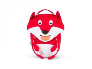 Affenzahn mini hátizsák Frida Fox, a róka
