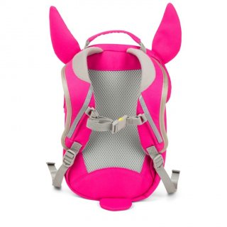 Affenzahn mini hátizsák Rosalie Rabbit, a nyuszi