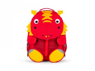 Affenzahn ovis hátizsák Daria Dragon, a sárkány