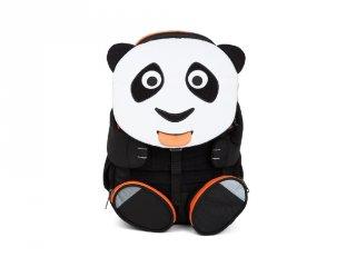 Affenzahn ovis hátizsák Paul Panda, a panda
