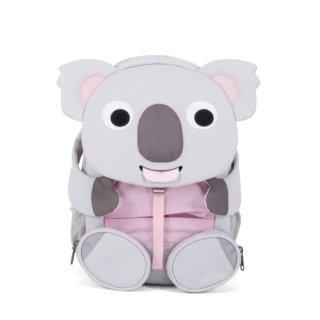 Affenzahn ovis öko hátizsák, Koala