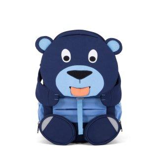 Affenzahn ovis öko hátizsák, Medve