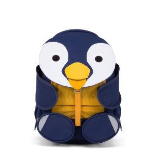 Affenzahn ovis öko hátizsák, Pingvin