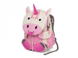 Affenzahn varázs ovis hátizsák Uma Unicorn, az unikornis