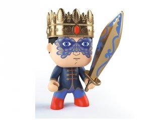 Arty Toys, Jako Herceg (Djeco, 6775, szerepjáték, 3-12 év)