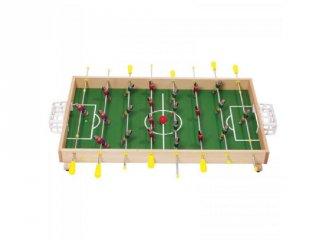 Asztali csocsó, focis ügyességi játék (10-99 év)