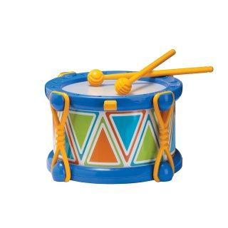 Bébi dob, Halilit baba hangszer (1,5-3 év)