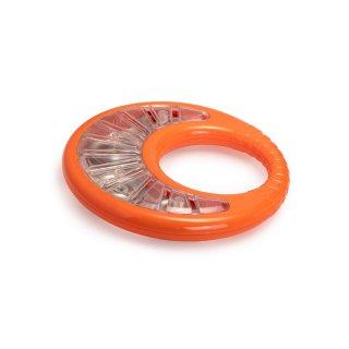 Bébi tamburin, Halilit baba hangszer többféle színben (1-3 év)