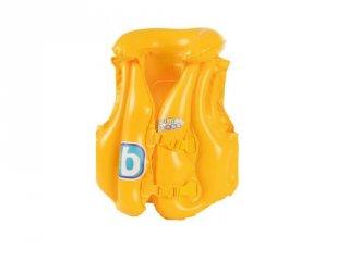 Bestway gyerek úszómellény, strandjáték (51x46 cm)