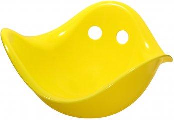 Bilibo, sárga (Moluk, mozgás-, és egyensúlyfejlesztő játék, 1-7 év)