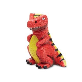 Dinoszaurusz festő készlet, Melissa&Doug kreatív játék (8868, 8-12 év)