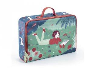 Djeco táska utazáshoz, Álmodozás - 272