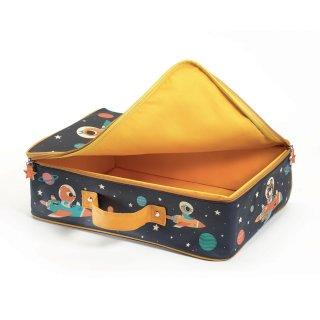 Djeco táska utazáshoz, Űrben - 274