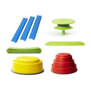 Egyensúlyozó készlet - Haladó (Gonge, mozgásgásfejlesztés, 3-99 év)