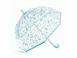 Esernyő Unikornis, Djeco gyerek kiegészítő - 4708 (4-8 év)
