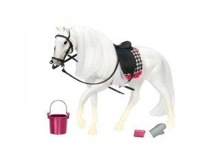 Fehér Camarillo ló (Our Generation, szerepjáték, 3-9 év)