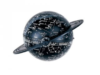 Földünk csillagai (Navir, N-HT32388, csillagászati eszköz, 8-99 év)