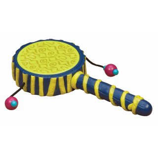 Forgódob (B.Toys, játékhangszer, 2-5 év)