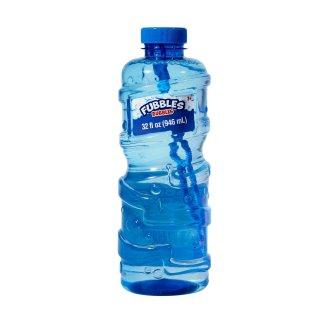Fubbles buborékfújó 946 ml (4 féle)