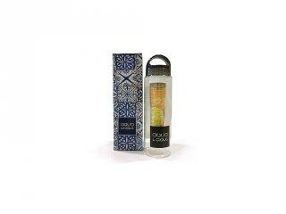 Gyümölcs palack, (AL, 039, gyümölcsös ital készítő palack, 4-99)