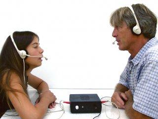 Hangkontroll, Logopédiai eszköz (Vésike, logopédiai játék, 6-99 év)