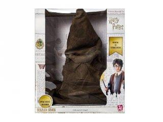 Harry Potter Teszlek Süveg 43 cm, magyarul beszélő
