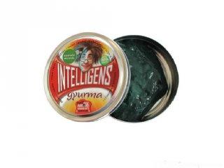 Hegyvidéki frissesség, illatos Intelligens Gyurma