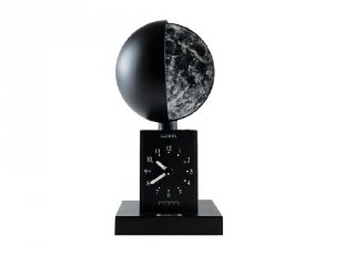 Holdfázisok (Navir, N-HT32387, csillagászati eszköz, 8-99 év)
