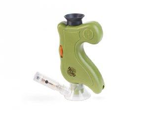 Hordozható mikroszkóp Navir Explora tudományos játék - N-8050-X (5-10 év)
