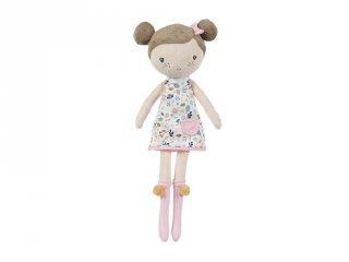 Játékbaba, Rosa 35 cm, Little Dutch szerepjáték díszdobozban (4521, 0-4 év)