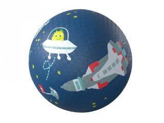 Labda világűr, Haba mozgásfejlesztő játék (12,7 cm, 2-7 év)