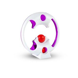 Loopy Looper Edge, ügyességi játék