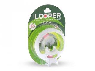 Loopy Looper Flow, ügyességi játék