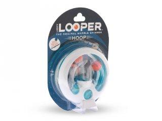 Loopy Looper Hoop, ügyességi játék