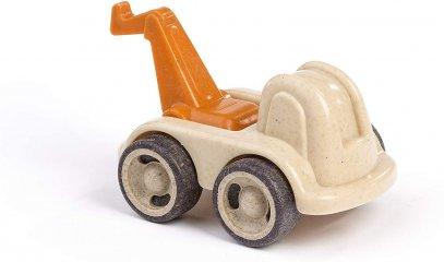 Mini autók, 5 db-os Miniland ECO szerepjáték (32154, 1,5-6 év)