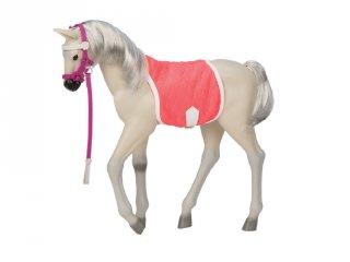 Mustang csikó (Our Generation, szerepjáték, 3-9 év)