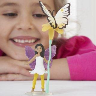 My Fairy Garden Kerti tündérek, Jázmin (4-7 év)