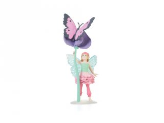 My Fairy Garden Kerti tündérek, Kamilla (4-7 év)