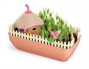 My Fairy Garden Konyhakert (4-7 év)