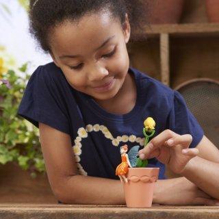 My Fairy Garden Mini virágcserép (4-7 év)