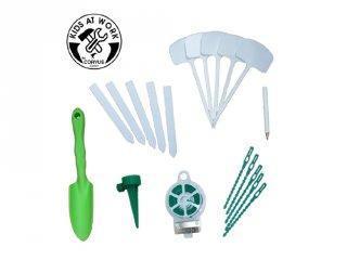 Palántázó készlet, kertészeti eszköz (600161)
