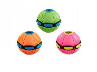 Phlat Ball Jr. Neon FX korong labda (1 db)