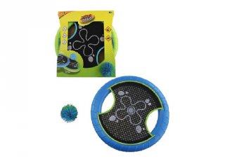 Phlat Ball: Phlat Disc játékszett, mozgásfejlesztő játék