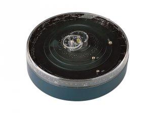 Planetárium (Navir, N-HT32385, csillagászati eszköz, 12-99 év)