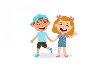 Pozitivity, a pozitív gondolkodás társasjátéka, junior plusz csomag (14-20 év)