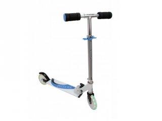 Roller Led-2, mozgásfejlesztő sport játék