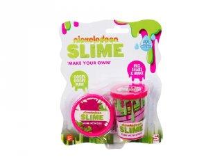 Sambro csináld magad slime pink, kreatív készlet