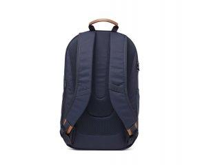 Satch Fly ergonómikus hátizsák, Pure Navy (10-99 év)
